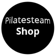 Pilatesteam Shop